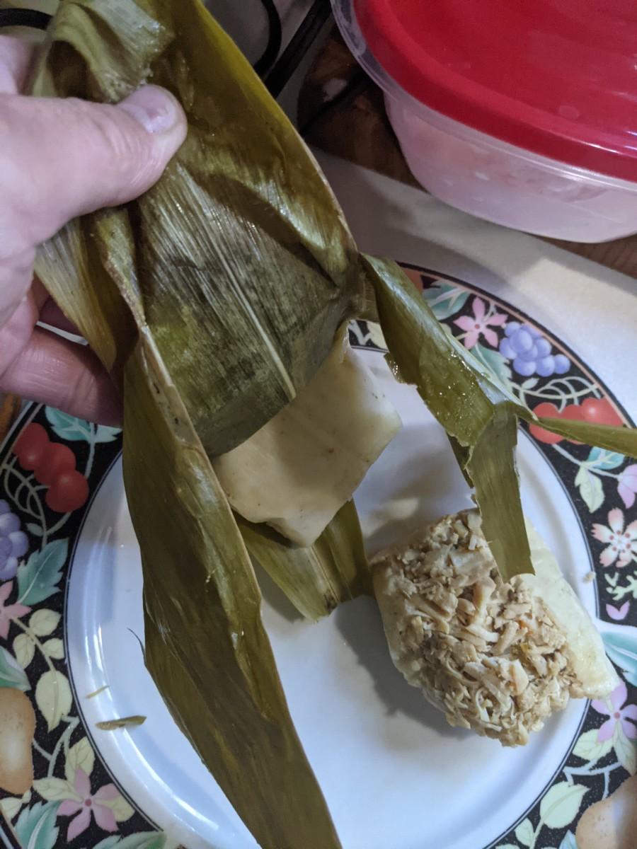 tamales-steamed-stuffed-corn-dumplings
