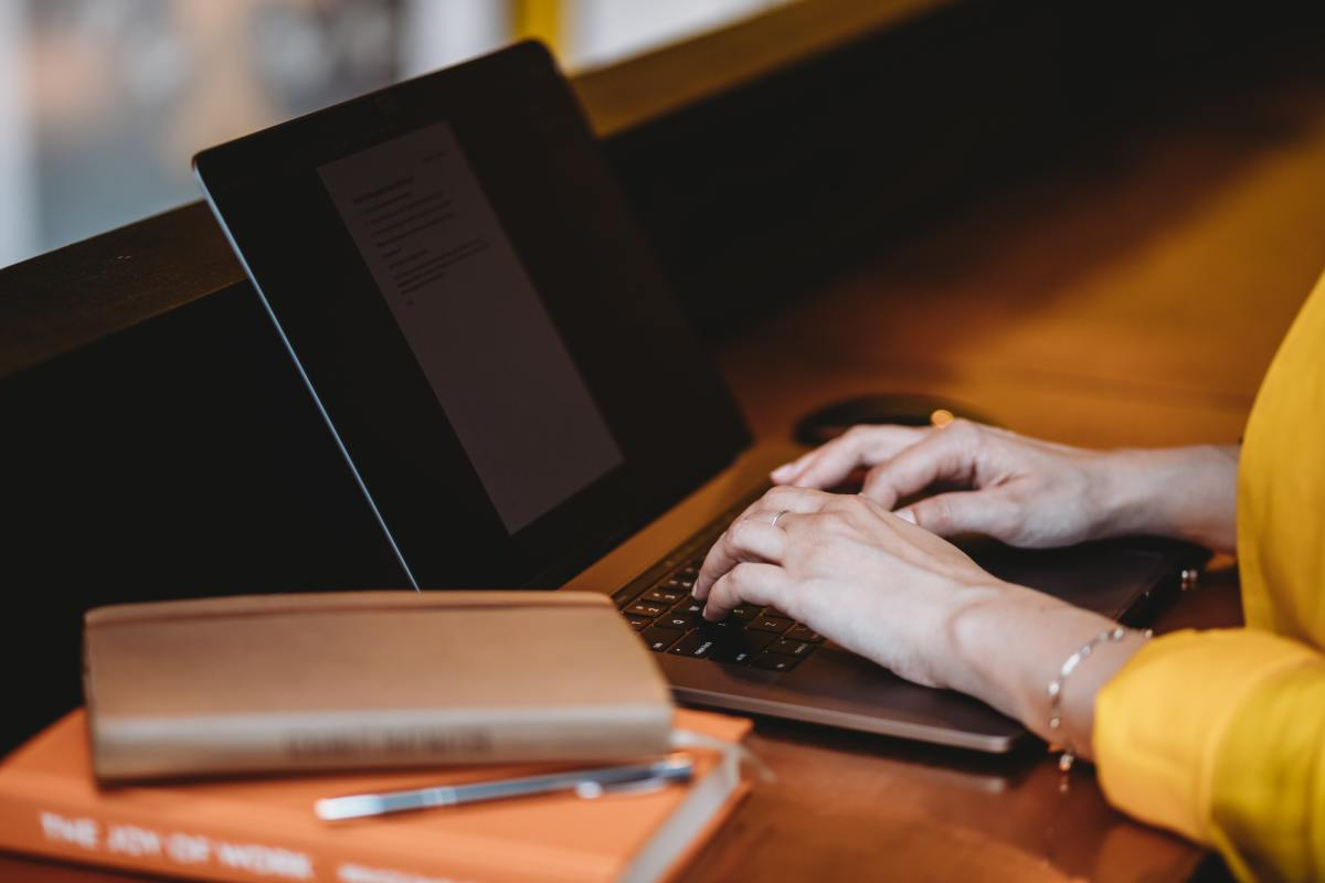Skills Content Writers Should Have
