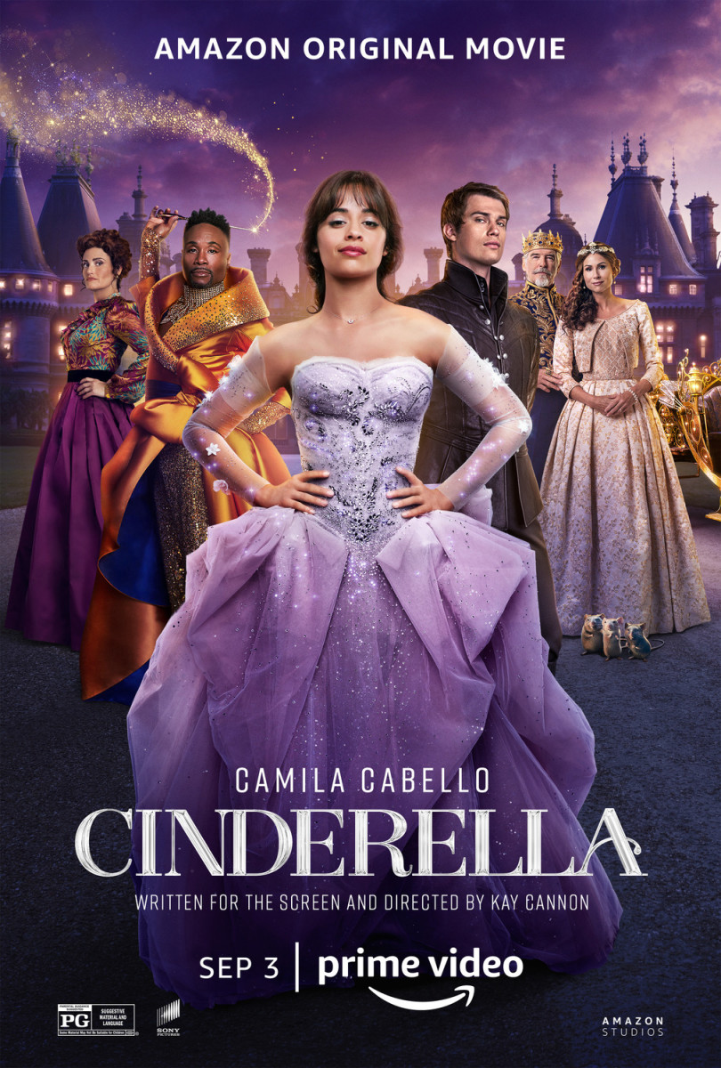 ranking-the-cinderella-movies-from-worst-to-best