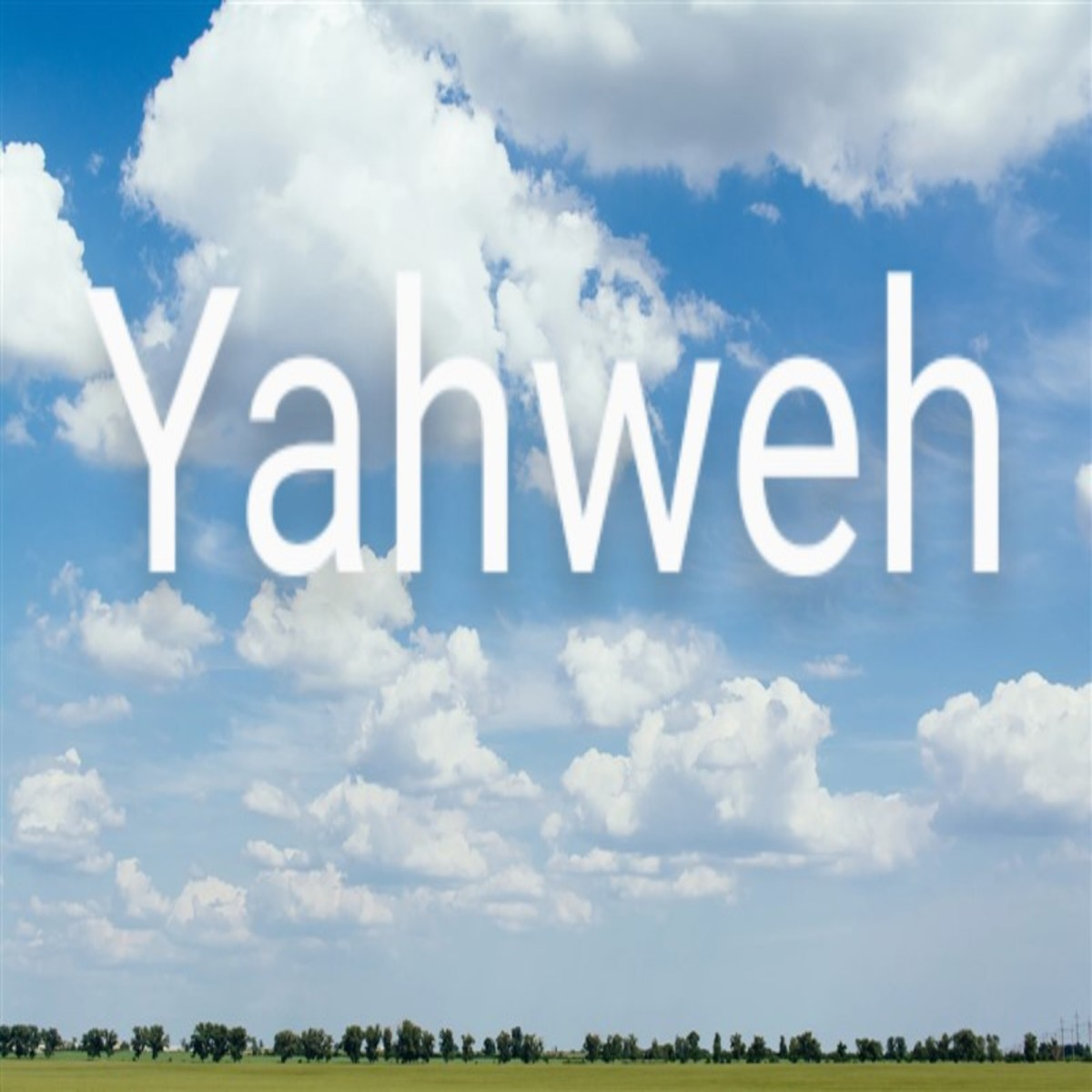 my-letter-too-yahweh