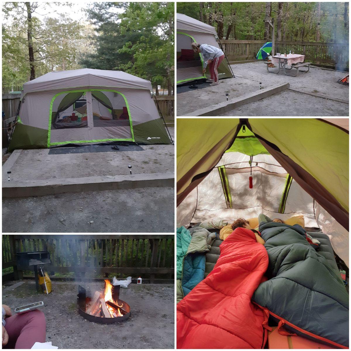 camping-at-amicalola-state-park-camping-and-traveling-reviews