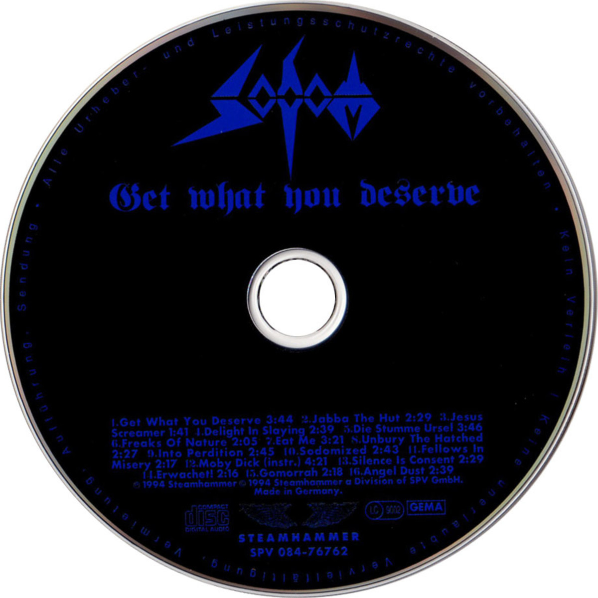 review-of-the-album-get-what-you-deserve-by-german-thrash-metal-band-sodom