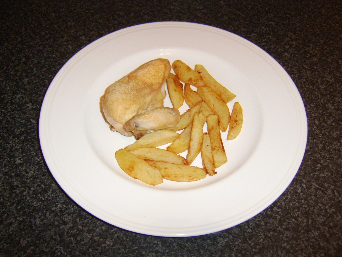 fish-and-chips-recipe