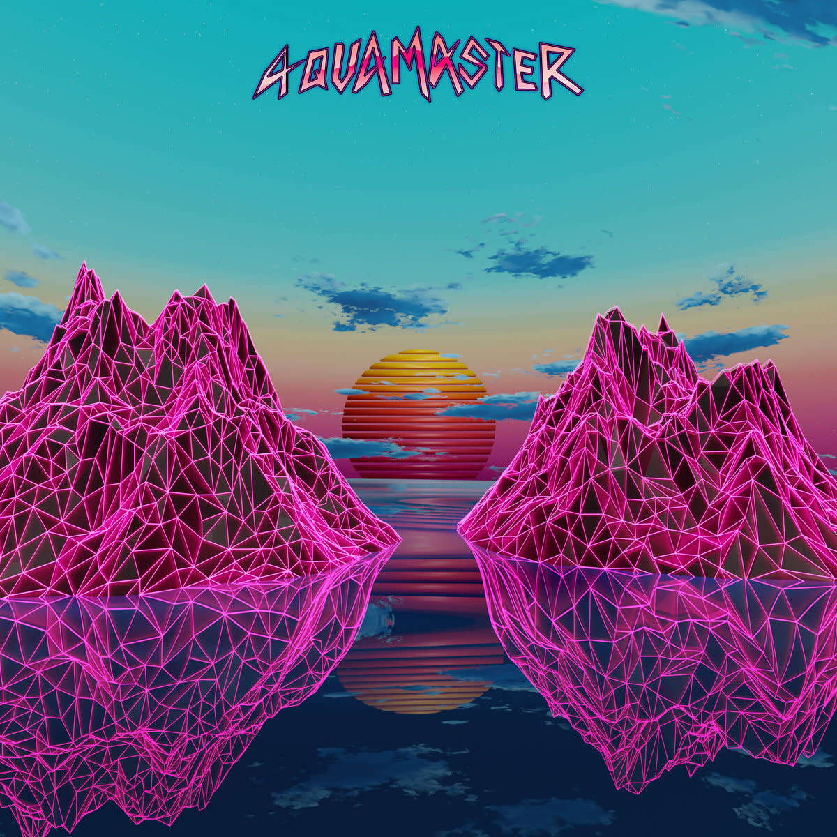 synth-album-review-aquamaster-by-aquamaster