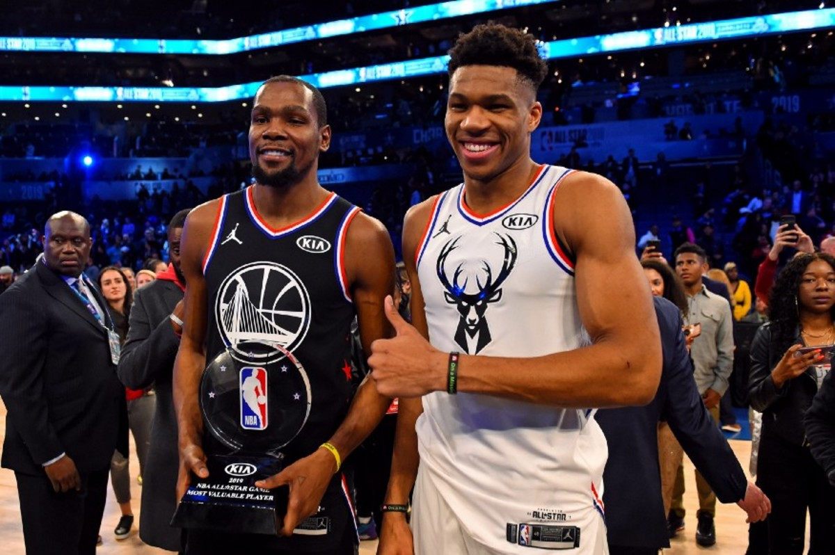 4-reasons-giannis-antetokoupo-is-better-than-kevin-durant