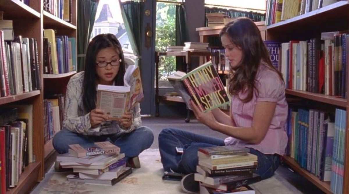 gilmore-girls-quotes-to-motivate-you-to-study