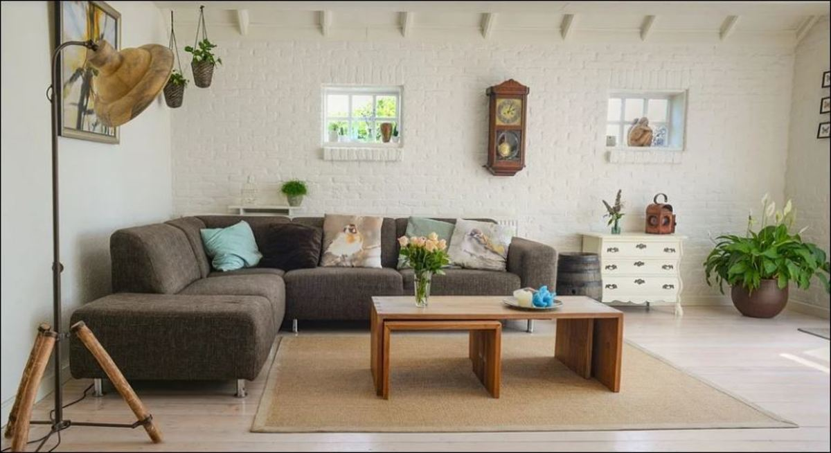 evergreen-ideas-for-your-home-decor
