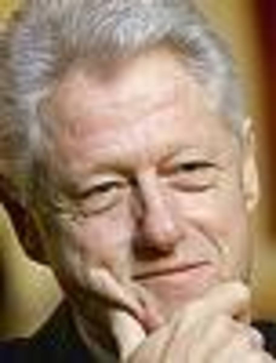 On Dec. 19, 1998, President Clinton was impeached on charges of perjury and abuse of power. He was acquitted in the Senate on Feb. 12, 1999.