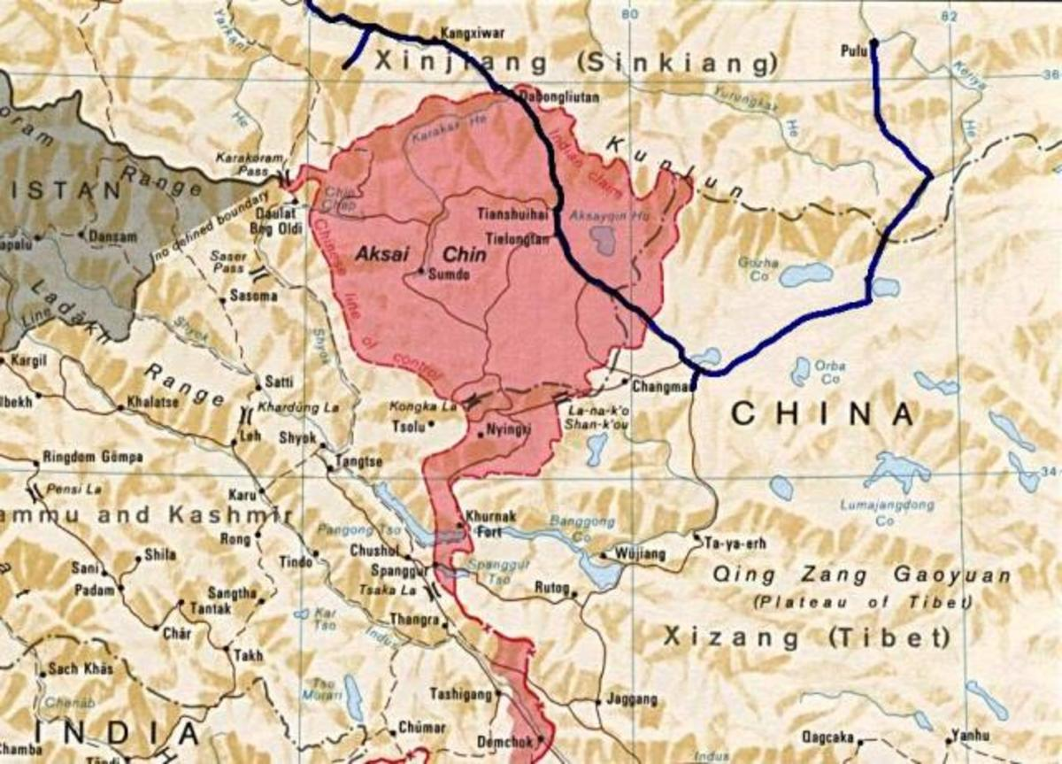 the-truth-is-out-there-arunachal-pradesh-is-part-of-india