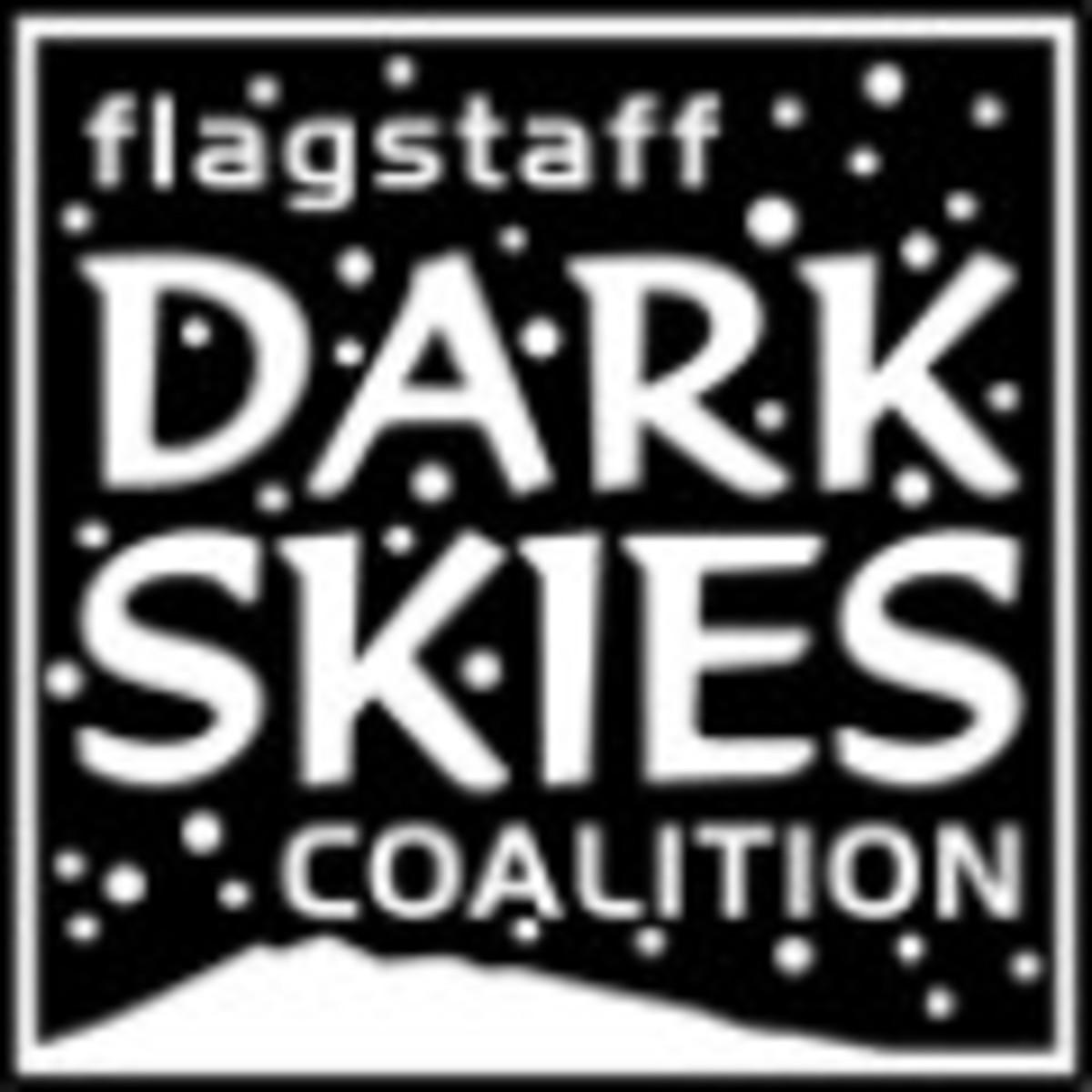 Flagstaff Dark Skies