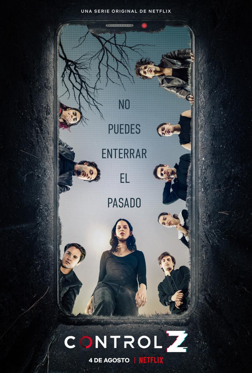 control-z-season-3-plot-details