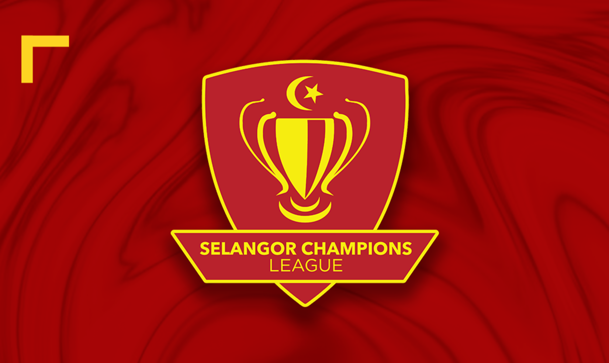 Selangor Champions League, one of the major state-level leagues in the Malaysian football league system.
