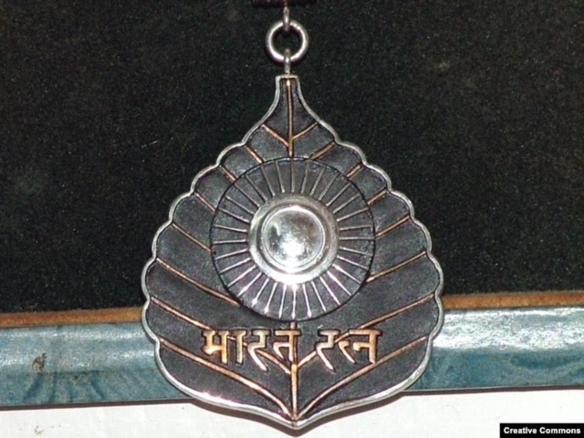 from-the-archives-of-the-worlds-best-civilian-awards
